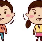 拒食症の原因 抑圧