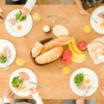 摂食障害(過食症/拒食症)克服方法 摂食障害の気持ちと健康な気持ちを掘り起こす