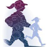 スポーツアスリートがなる摂食障害の原因/克服方法 選手の存在/生存価値感