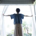 パニック症/パニック障害克服方法 暴露療法の環境を徹底的に整える