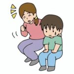 パーソナリティ障害の原因 親の過干渉が子供をパーソナリティ障害にする