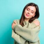 過食症克服方法 過食症に耐えてくれている身体を愛する習慣